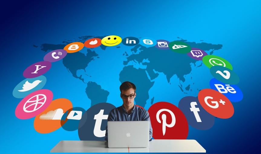 L'identité numérique : un levier ou unfardeau