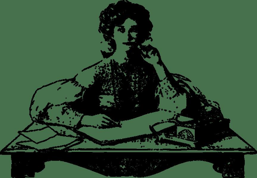 Voyage dans l'écriture créative