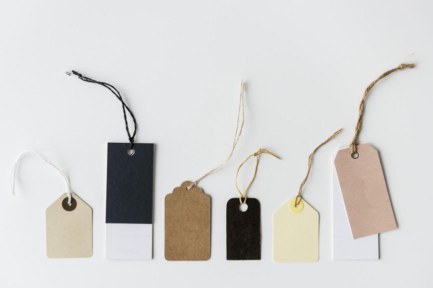 Trucs et astuces … Comment embellir notre  potager en carré?
