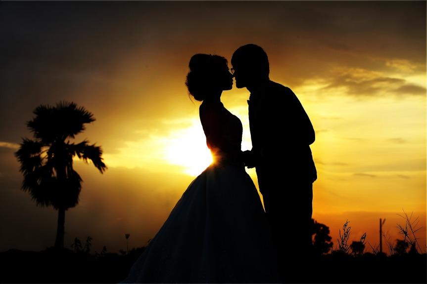 Trucs et astuces … Les bons mariages aupotager