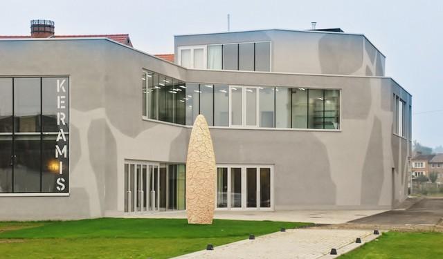keramis-centre-de-la-ceramique-de-la-federation-wallonie-bruxelles_29062017134849