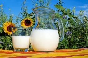 milk-2474993_1920