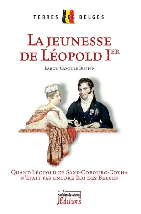Cover-jeunesse-léo1-1