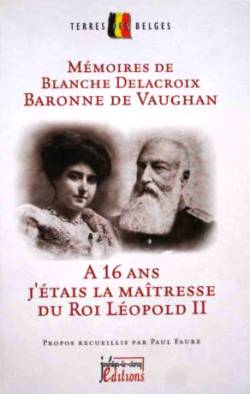 delacroix_blanche