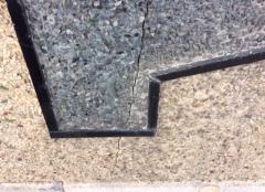 detail facade haine 2