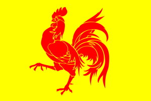 750px-Flag_of_Wallonia.svg