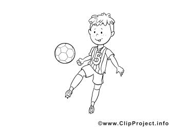 dessin_ballon__football_gratuits_a_imprimer_20160426_1632576302
