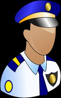 policeman-146561_960_720