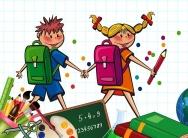 school-3518726_1280