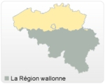 waals_gew_fr