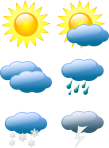 weather-forecast-146472_1280