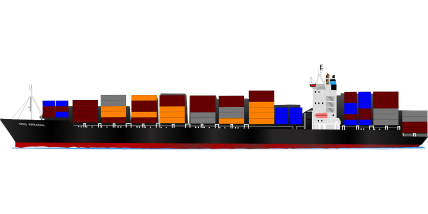 container-158362_1280