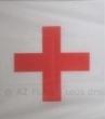 drapeau-croix-rouge-150x90cm-humanitaire-special