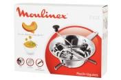 moulinex_moulin_a_legumes_a45306_k1210301362089B_210014485