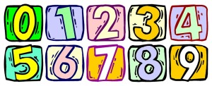 numbers-1336519_960_720