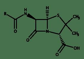 penicillin-2946054_1920
