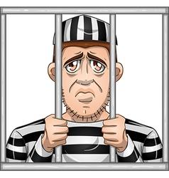 sad-prisoner-behind-bars-vector-1785088