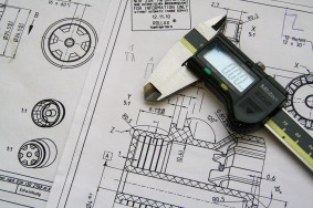 technical-drawing-3324368_1280