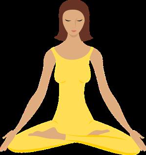 yoga-309782_960_720