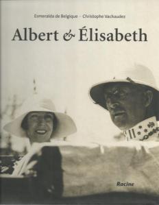 Albert-et-Elisabeth