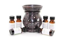 essential-oils-1767871_1280
