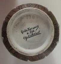 gres maia signature