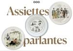 KERAMIS_Assiettes-CARTONdoré_Page_1