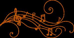 music-3327192_1280