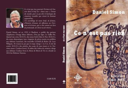 ob_c649ca_12-pas-rien-cover-1-sans-tc-page-001