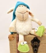sheep-3095676_1280