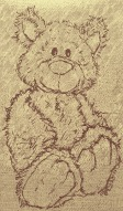 teddy-3006809_1280