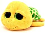 turtle-3105126_1280