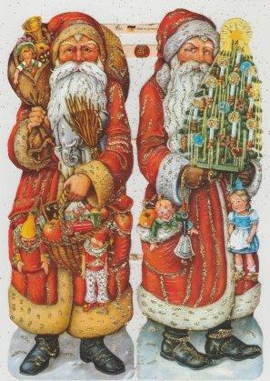 7050gg_Chromo_EF_Christmas