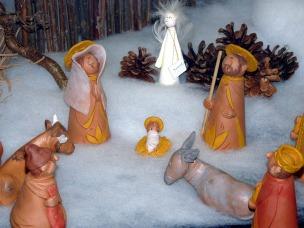 christmas-2662139_1280
