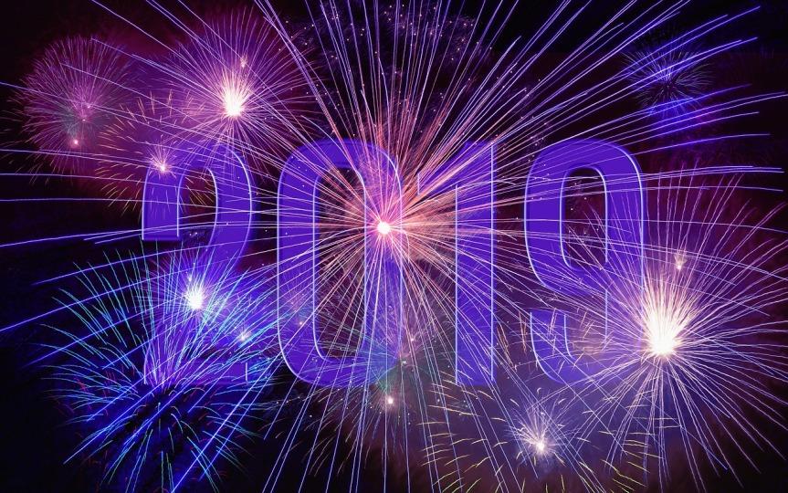 fireworks-3324214_1280