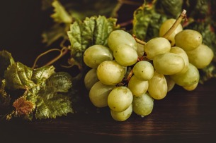 grapes-3696472_1280