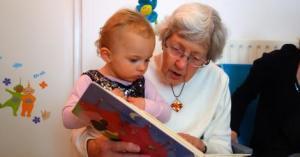 mon-journal-de-grand-mere-un-album-pour-que-les-grands-mamans-se-racontent-495753