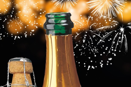 new-years-eve-1085077_1280
