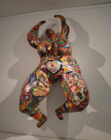 Nikki de St Phalle 18-03-19 01-42-33