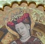 sainte-catherine-alexandrie-portrait