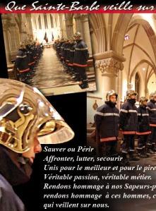 SainteBarbe1