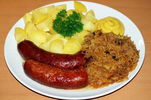 sausage-274588_640