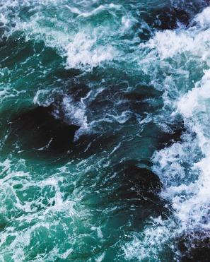 seascape-1031583_1280
