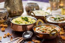 18226240-la-nourriture-indienne