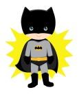 batman-2478980_1280