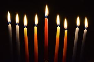candlelight-1281563_960_720