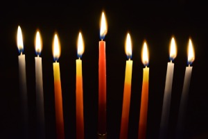 candlelight-1281563_960_720