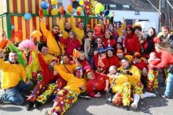 carnaval-de-elouges-2018.20180118012737