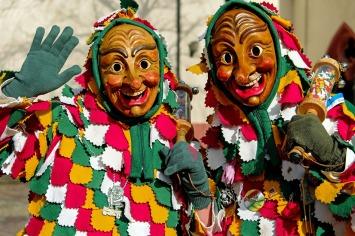 carnival-2092819_1280