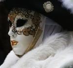 carnival-3084568_960_720